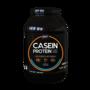 QNT - Protein Casein (908g) - Vanilla