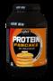 QNT - Protein Pancake (1020g)