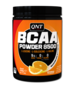 QNT - BCAA 8500 Instant Powder - Orange