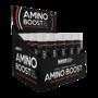 QNT - Amino Boost (10.000mg shots) (20 x 25 ml)