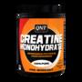 QNT - Creatine Monohydrate Pure (300g)