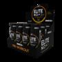 QNT - NO+ Elite Shot (12 x 80ml)