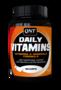 QNT - Daily Vitamins (60 caps)