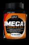 QNT - Omega 3 (1000 mg) (60 gelcaps)