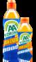 AA DRINK - High Energy