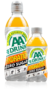 AA DRINK - Hydration