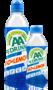 AA DRINK - Iso Lemon