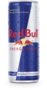 Red Bull - Classic