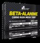 Olimp Nutrition - Beta-Alanine Carno Rush Mega Tabs