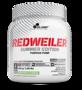 Olimp Nutrition - Redweiler - Summer Edition (480g)