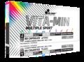 Olimp Nutrition - Vita-min Multiple Sport Mega Caps (60 caps)