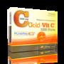 Olimp Nutrition - Gold-Vit C 1000 Forte (60 caps)