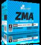 Olimp Nutrition - ZMA