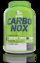 Olimp Nutrition - Carbonox (3,5kg)