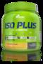 Olimp Nutrition - Iso Plus (700g)