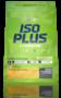 Olimp Nutrition - Iso Plus (1505g)