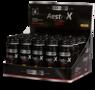 SYNTECH - Aestr-X Shots (20 x 60ml)