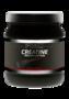 SYNTECH - Creatine Monohydrate (300g)