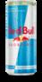 Red Bull - Sugarfree