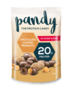 PANDY - Protein Chocolate Coated Peanuts