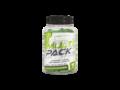 TREC - Vitamin Multipack (120 caps)