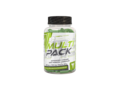TREC - Vitamin Multipack (240 caps)
