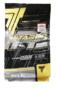 TREC Vitargo Electro Energy - Lemon/Grapefruit