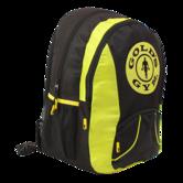 Gold's Gym - Backpack Original - realnutritionbe